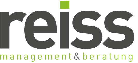 reiss Personalmanagement